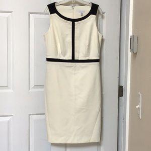 Charter club dress